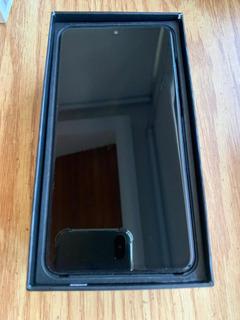 Celular Huawei Mate20128 Gb
