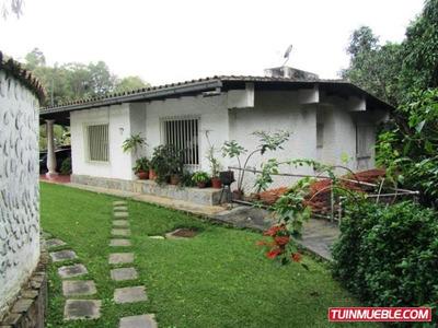 Casas En Venta Mel Mr Mls #18-1168