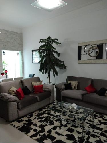 Imagem 1 de 15 de Casas - Residencial             - 102