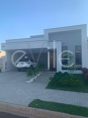 Imagem 1 de 20 de Casa À Venda Em Parque Brasil 500 - Ca009004