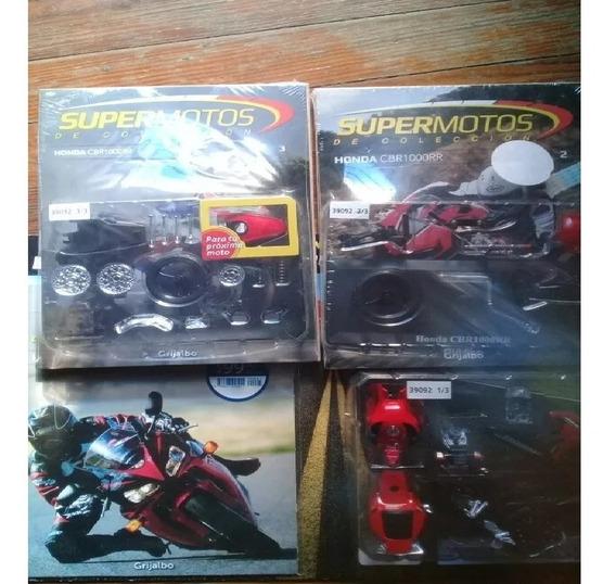 Supermotos De Colecion 4 5 6 Moto Ducati Diavel