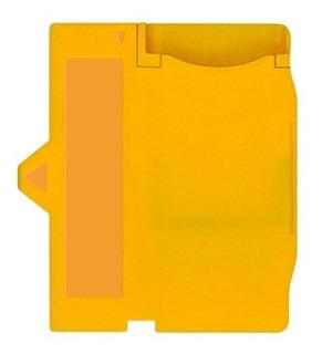 Paquete De 10 Adaptador Micro Sd A Xd Cámara Olympus Mayoreo