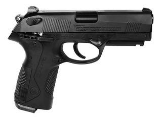 Umarex Beretta Pistola Co2 Px4
