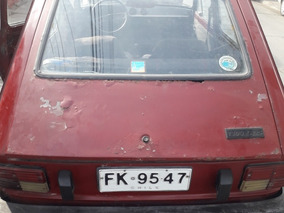 Fiat 147 Gls 147 Gls