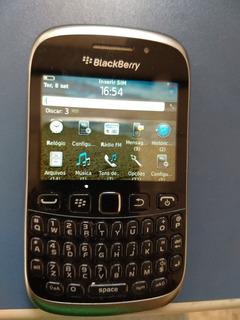 Kit 3 Celulares Blackberry Curve 9320 - Original - Usado