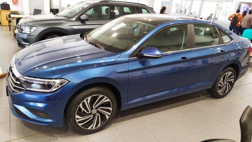 Volkswagen Vento 2021 1.4 Highline 150cv At