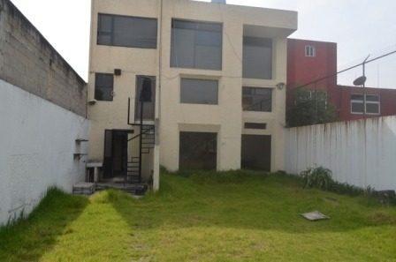 Casa De 6 Recamaras En Metepec Estado De Mexico