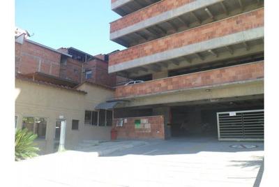 Apartamento Jardines Del Rodeo