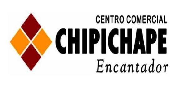 Alquiler Oficina Centro Comercial Chipichape Cali