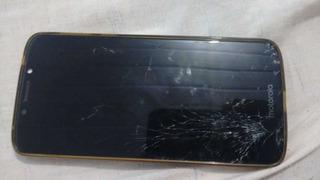 Tô Vendendo Celular Moto G6 Play