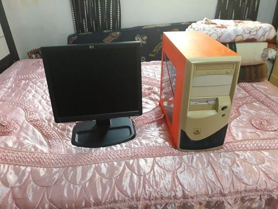 Computador Com Tv 37 Pol.