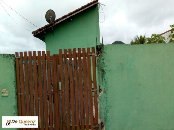 Casa Na Praia, Vila Atlântica - 1397 - 32044654