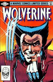 Wolverine 926 Revistas Pack Volumes/series Completos Digital