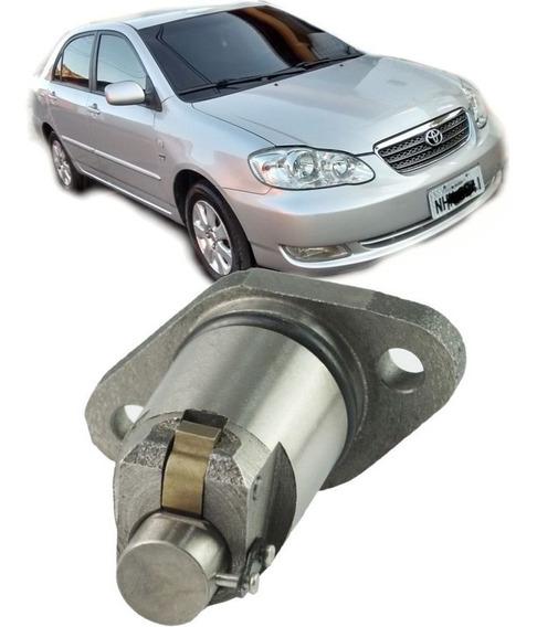 Tensor Corrente De Tempo Corolla 1.6 E 1.8 16v 2003 À 2012
