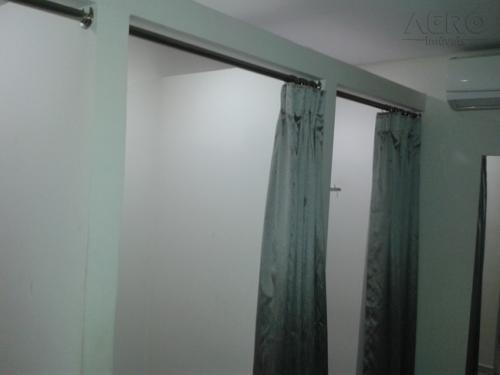 Casa Residencial À Venda, Vila Guedes De Azevedo, Bauru - Ca0405. - Ca0405