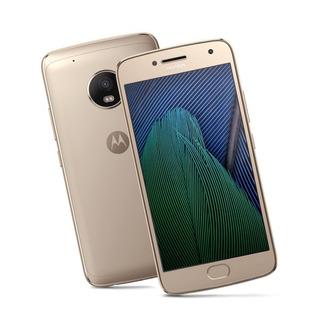 Un Motorola E5 Plus 16g Aproveche Gran Oportunidad Dorado