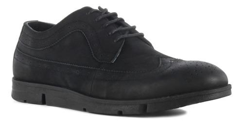 Zapato Hombre Branch Acordonado 201.96701
