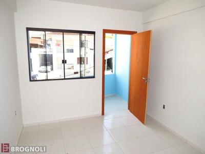 Imóvelfácil Acesso Ao Centro, Beira Mar - 26293