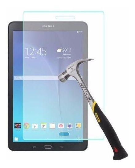 Película De Vidro Tablet Samsung Galaxy Tab E 9.6 T560 T561