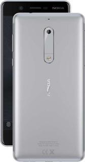 Nokia 5 (110vrd) Incluye Obsequio ** Contamos Con Oficina*