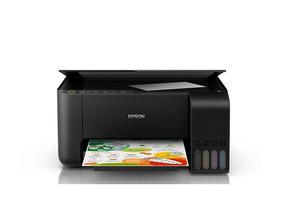 Impressora Epson L3150