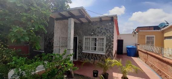 Casa En Venta Este Barquisimeto Anais Gallardo