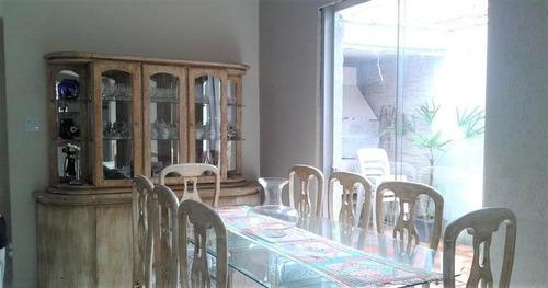 Imagem 1 de 10 de Casa Na Vila Matilde Com 2 Dorms, 1 Vaga, 140m² - Ca1911