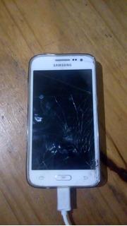 Celular Samsung Core