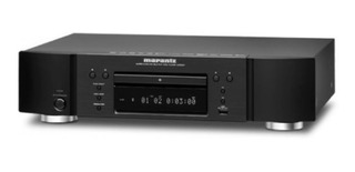 Reproductores Blu-ray Ud5007-marantz
