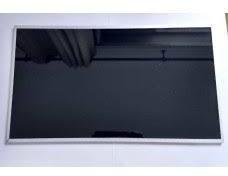 Tela Display Lc370wxn (sa)(a1) LG 37lg50d Funcionando 100%