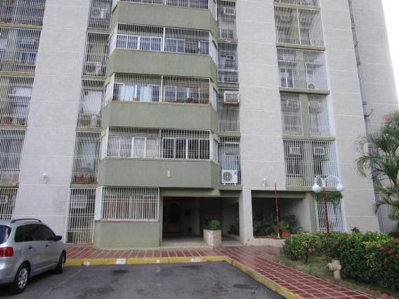Apartamento Alquiler Luis Infante Mls# 20-6724