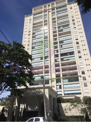 Imagem 1 de 30 de Apartamento A Venda, Edifício Lindenberg, Anhangabaú, Jundiaí. - Ap12486 - 69367528
