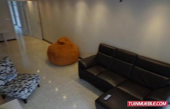Apartamentos En Venta 30-9 Ab Gl Mls #19-15777 - 04241527421