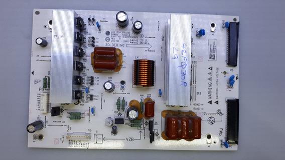 Placa Zsus Lg Plasma 42pq30r Eax57633801
