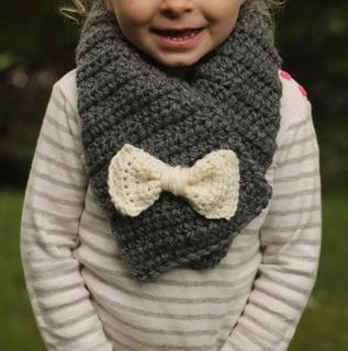 buscar estilo distintivo venta caliente Bufanda Para Bebe Tejida en Mercado Libre Argentina