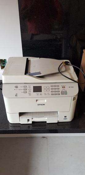 Impressora Epson Wp-4532