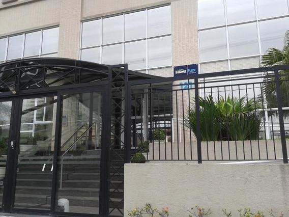 Apartamento Em Gonzaga, Santos/sp De 78m² 2 Quartos À Venda Por R$ 600.000,00 - Ap314493