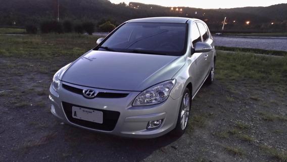 I30 2.0 2009/2010 Automático