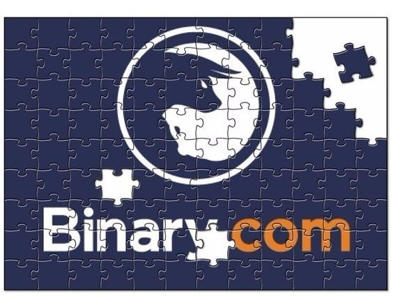 Robô Binary Controle De Martingale Exclusivo 2019 Trade