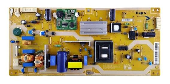 Placa Fonte Tv Toshiba 39l2300 Pslf960401a V71a00028400
