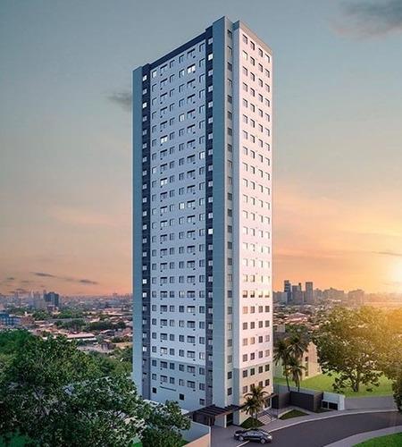 Apartamento - Ap00840 - 68687794