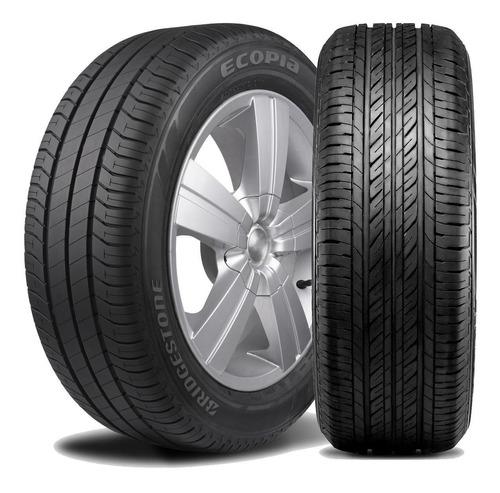 Combo 2u 195/55 R15 85 H Ecopia Ep 150 Bridgestone
