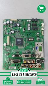 Placa Principal Lg 22lg30r Eax43479102 (0)