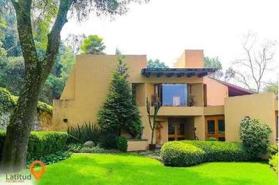 Hermosa Casa En Cumbres De Acultzingo