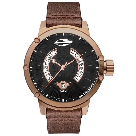 Relógio Mormaii - Mo2315aau/2m