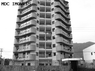 Imagem 1 de 30 de Apartamento - Mdc 0408 - 2170887