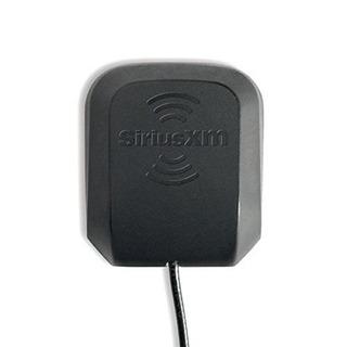 Soporte De Antena Magnética Siriusxm Ngva3 Par