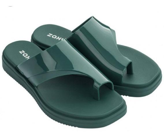Sandália Frame Slide A