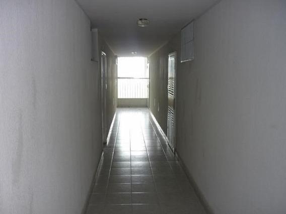 Apartamento En Venta Concepcion Mls 19-398 Rbl