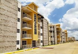 Apartamento En Las Palmeras Precio $ 2,400.000 Con Terraza